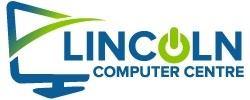 Lincoln Computer Centre