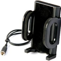 sale retailer 7fc9e 543e9 Universal Passive Antenna Cradle for Mobile Phones