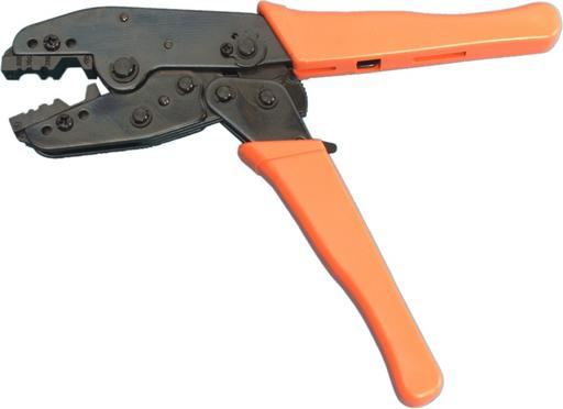 crimp tool for lmr400 ll400 rg174. Black Bedroom Furniture Sets. Home Design Ideas
