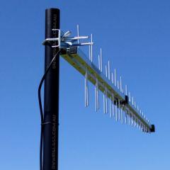 Telstra Gateway Frontier Technicolor DJN2130 Antenna
