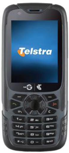 telstra tough max 2 instructions