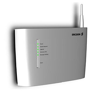 Modem manuals and User Guides
