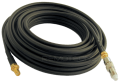 LL240 LL240 Antenna Cable - Low Loss - SMA