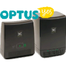 Optus Smart Antenna Smart Repeater