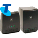 Cel-Fi, Legal, Booster, Repeater, signal booster,Telstra, amplifier, 3G booster,nextG booster