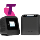 Telstra Cel-Fi PRO 3G/4G Repeater