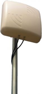 4G LTE Advanced MIMO Panel Antenna - nextG 3G 4G -All Bands