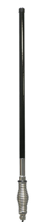 7dBi 4G/3G 700 850 900Vehicle Antenna with Heavy Duty Detachable
